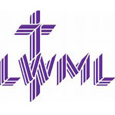 Women of Faith/LWML