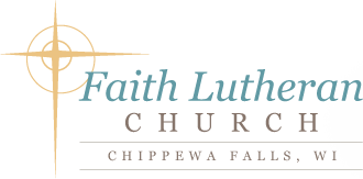 Faith Lutheran Church | Chippewa Falls, WI